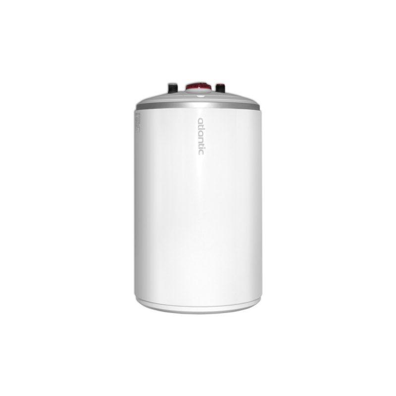 Накопительный водонагреватель Atlantic PC 10 SB (под мойкой)