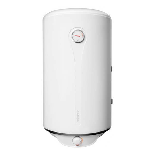 Комбинированный водонагреватель Atlantic CWH 080 D400-2-B