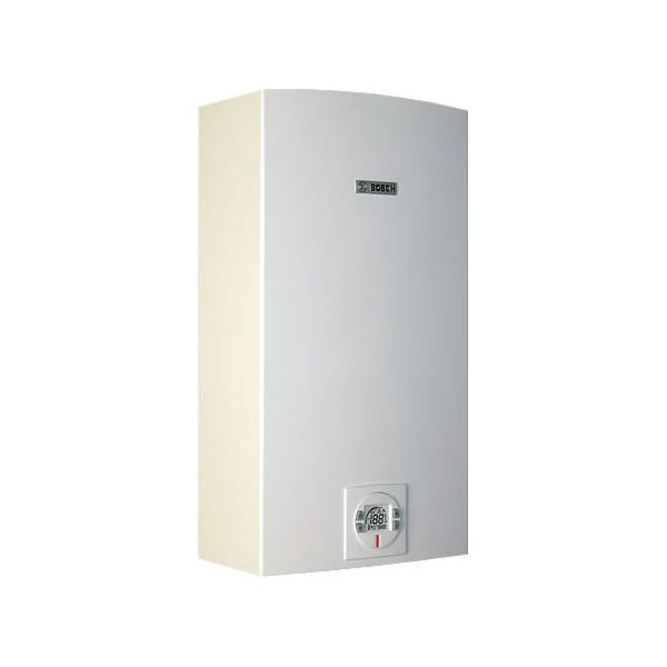 Газовая колонка Bosch WTD 27 AME