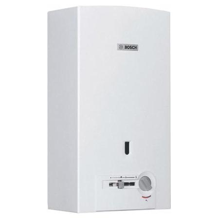 Газовая колонка Bosch W 10-2 P