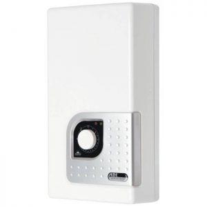 Проточный водонагреватель Kospel Bonus KDE 12