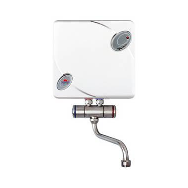 Проточный водонагреватель Kospel EPJ-3,5 optimus