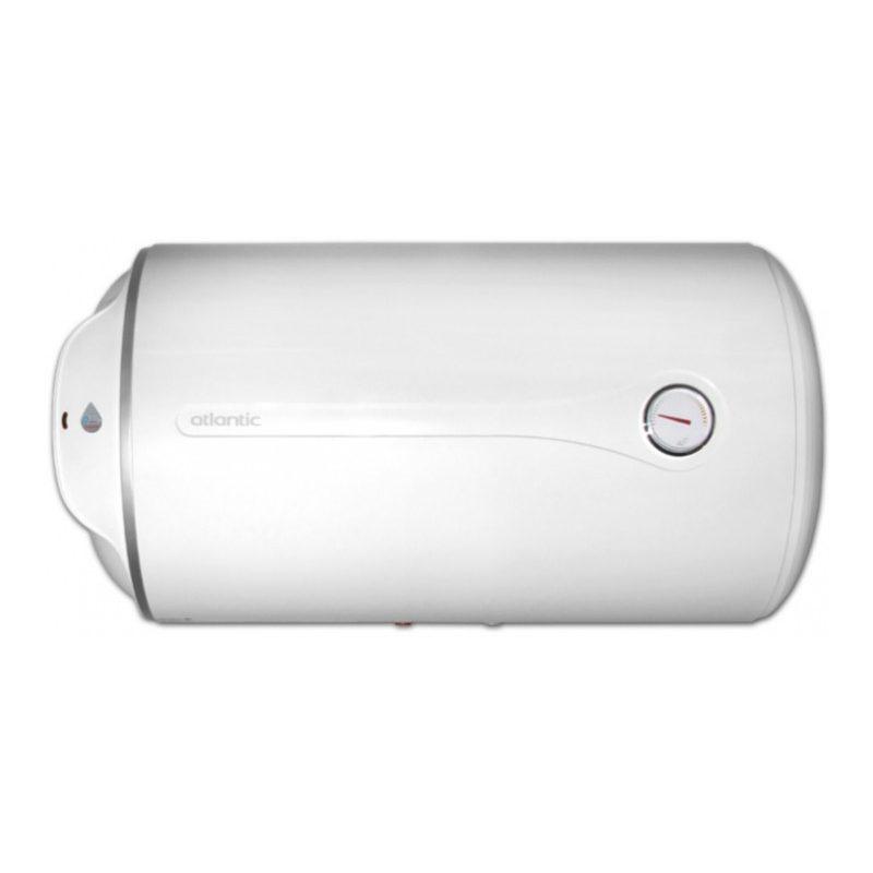 Накопительный водонагреватель Atlantic HM 080 D400-1-M