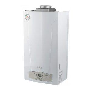 Настенный газовый котёл Baxi ECO FOUR 1.140 Fi
