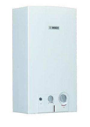 Газовая колонка Bosch WR 10-2 B