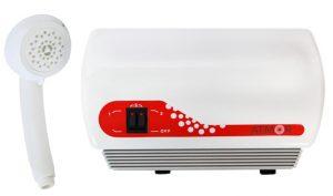 Проточный водонагреватель Atmor In line 7 KW/220V