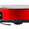 Робот-пылесос Top Technology i5 3229