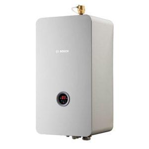 Электрокотёл Bosch Tronic Heat 3500 12 UA