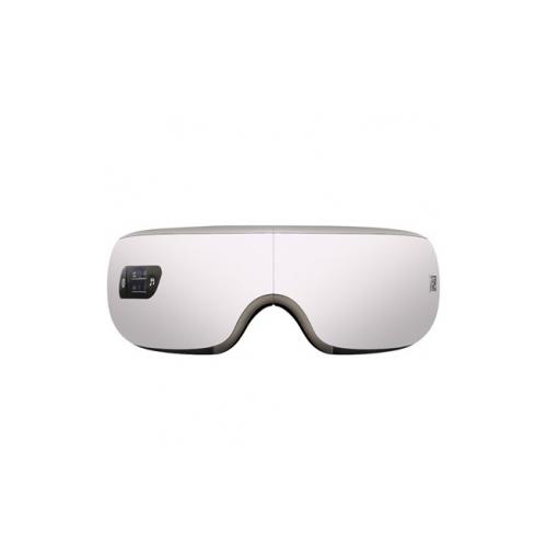 Стимулятор зрения Rongtai RT-1026