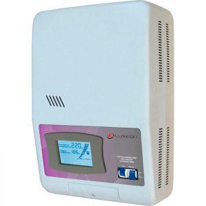 Стабилизатор напряжения Luxeon EWS10000