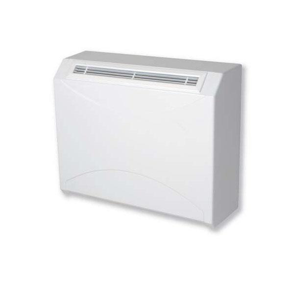 Осушитель воздуха Microwell DRY300 Plastik