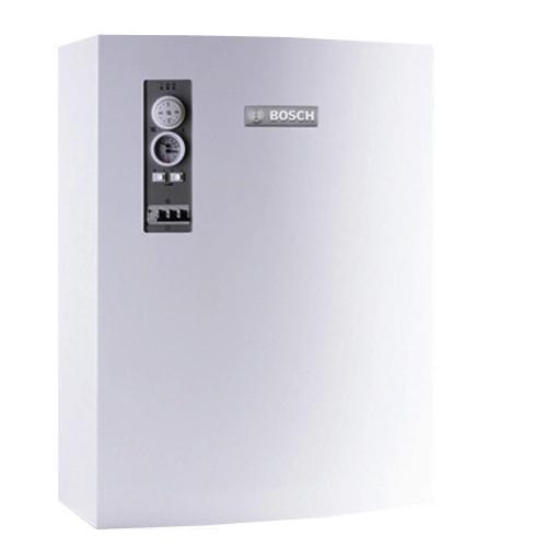 Электрокотёл Bosch Tronic 5000 H 30kW