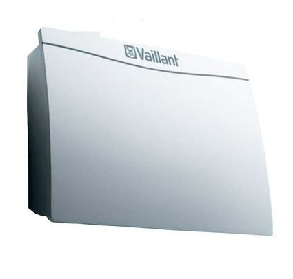 Программатор Vaillant VR 920