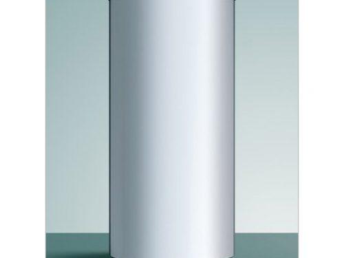 Буферный накопитель Vaillant allSTOR plus VPS 1000/3-5