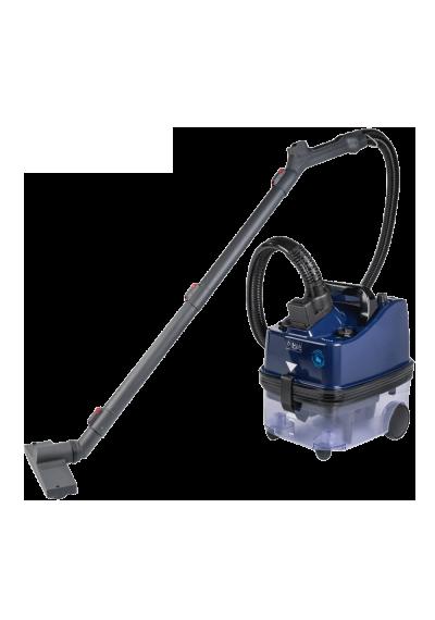 Профессиональный пылесос Becker VAP-3