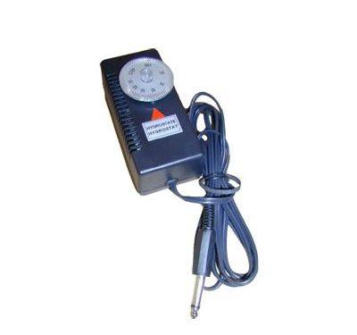 Гигростат проводной для моделей Ecor Pro DSR12, DSR20