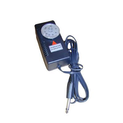 Гигростат проводной для моделей Ekotez TE40, TE90, TE120