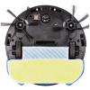 Робот-пылесос Top Technology i5 3233