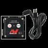 Металлоискатель Minelab EQUINOX 800 4472