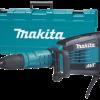 Отбойный молоток Makita HM1214C 6376