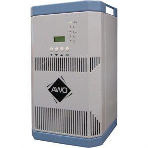 Стабилизатор напряжения Awattom СНОПТ-11 кВт