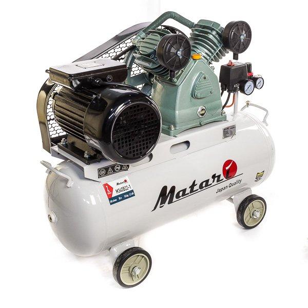 Компрессор Matari M 340 B22-1