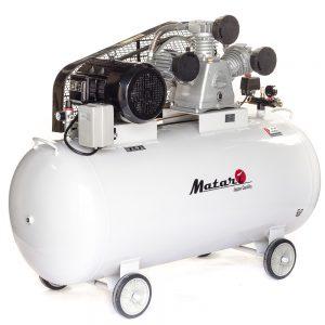 Компрессор Matari M 740 F55-3