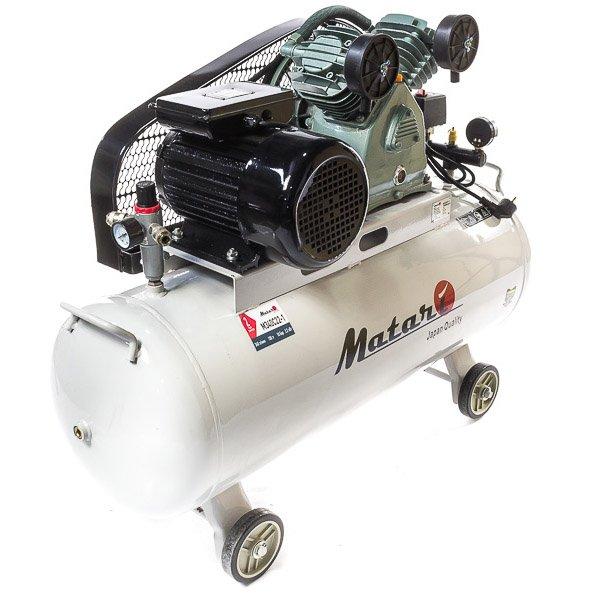 Компрессор Matari M 340 C22-1