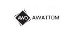 Awattom