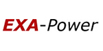 EXA-Power