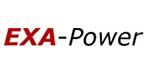 EXA-Power
