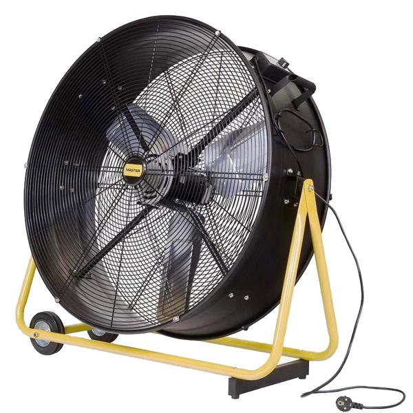 Промышленный вентилятор Master DF 30P