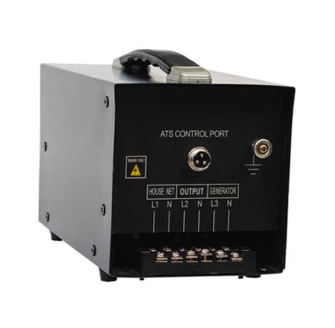 Блок управления электроники HYUNDAI ATS 15-380