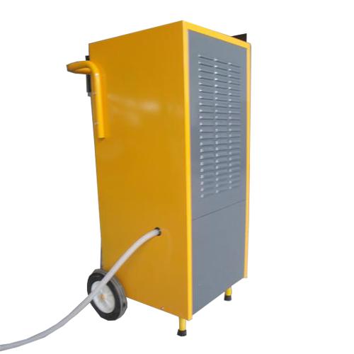 Осушитель воздуха Сelsius MDH120