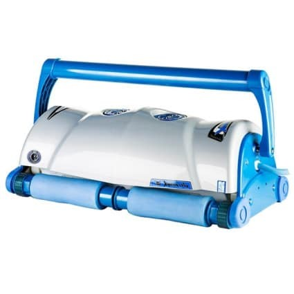 Робот-пылесоc Aquabot Ultramax