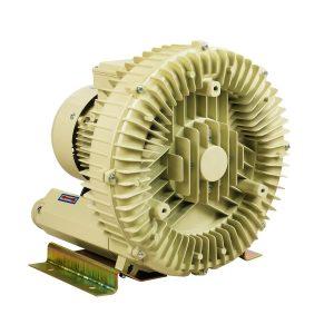 Одноступенчатый компрессор Aquant 2RB-610
