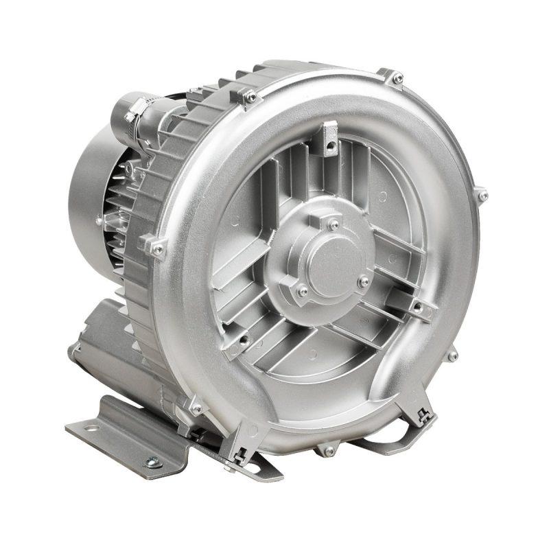 Одноступенчатый компрессор Kripsol SKH 251M.В (216 м3/час, 220В)
