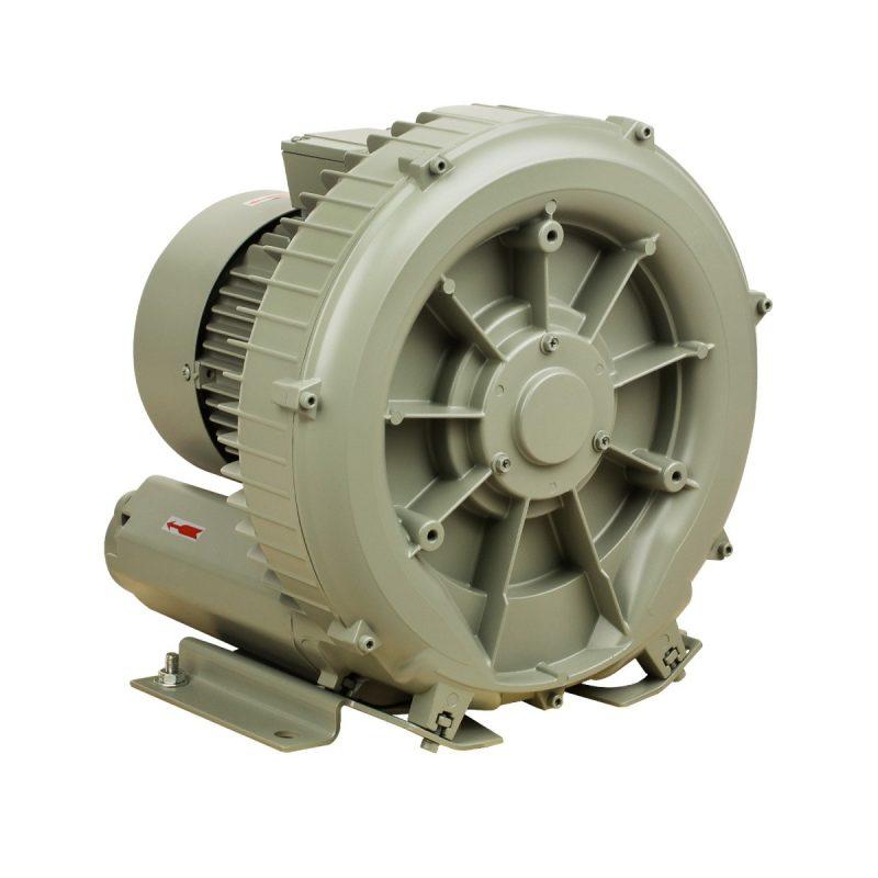 Одноступенчатый компрессор KRIPSOL SKH 251Т1.В