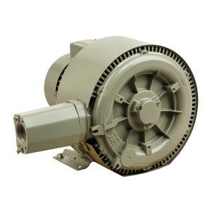 Двухступенчатый компрессор Kripsol SKS 156 2VT1.В (156 м3/ч, 380В)