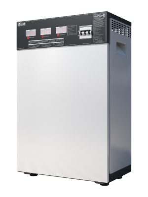 Стабилизатор напряжения Элекс Ампер У 12-3/25 v2.0 (3×5500)