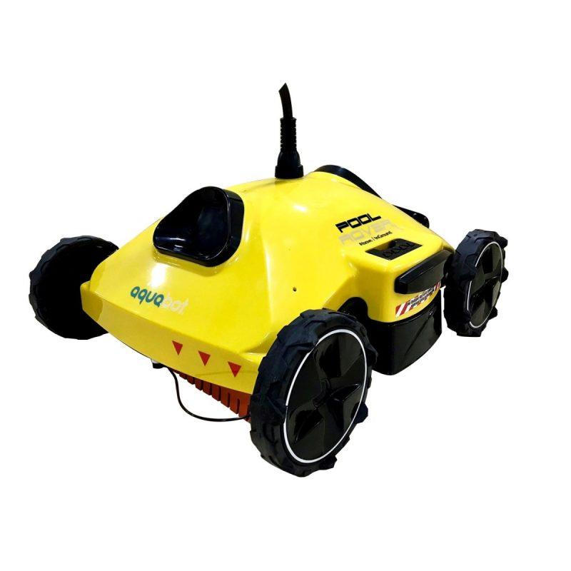 Робот-пылесоc Aquabot Pool-Rover S2 50B