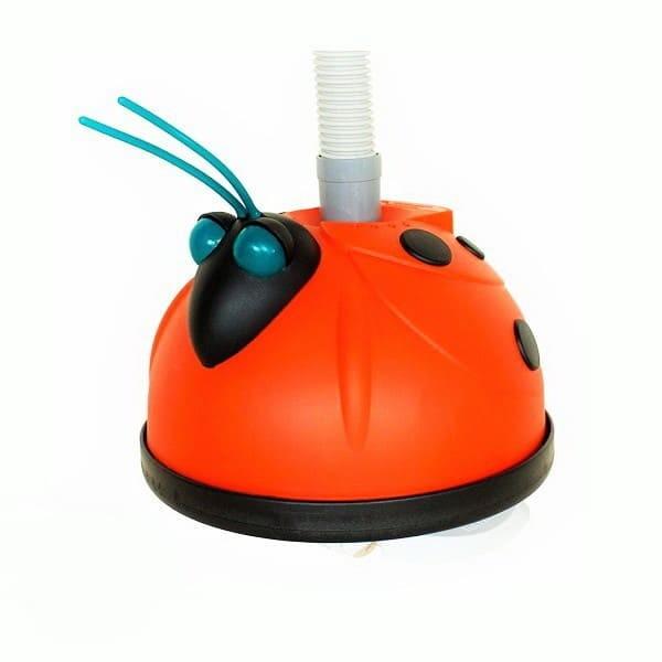 Робот-пылесоc Hayward Magic Clean