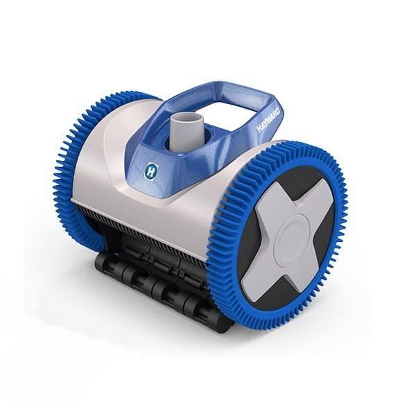 Робот-пылесоc Hayward AquaNaut 250