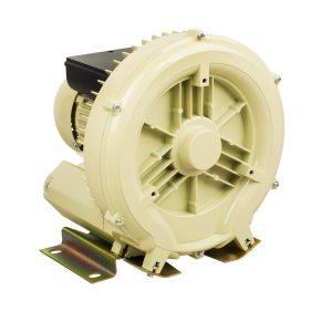 Одноступенчатый компрессор Aquant 2RB-410 (165 м3/час, 220В)