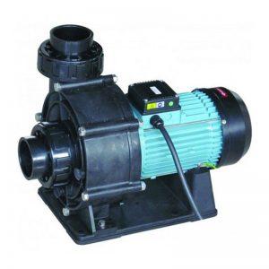 Насос Emaux AFS40 (380В, 75 м3/час, 4HP)