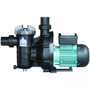 Насос Emaux SD050 (220В, 8.5 м3/час, 0.5HP)