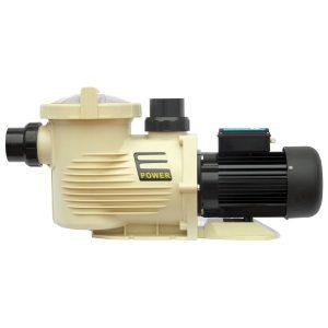 Насос Emaux EPH200 (220В, 27.5 м/час, 2HP)