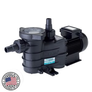 Насос Hayward PL 81002 (220В, 5.4 м³/час, 0.25 HP)