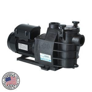 Насос Hayward PL Plus 81033 (220В, 15.7 м³/час, 1.5HP)
