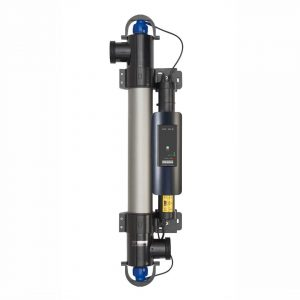 Ультрафиолетовая установка Elecro Steriliser UV-C E-PP2-55-EU